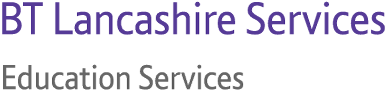 BT Lancashire Education Services